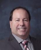 Photo of Joel Versh