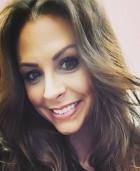 Photo of Tanya Ragsdale