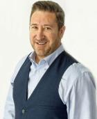 Photo of Tony Nunes
