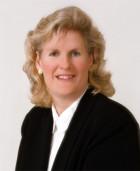 Photo of Nancy Alexander