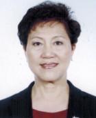 Photo of June Chern