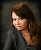 Photo of Yanira Medina-Velasquez