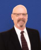 Photo of Craig Straube