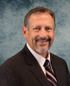 Photo of Bob Joyce