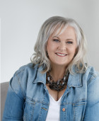 Photo of Kathy Wells Ins Agency Inc