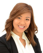 Photo of Kaylynn Ngo