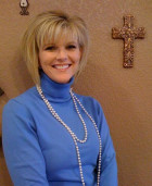 Photo of Lisa Ducote