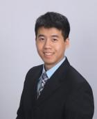 Photo of Hui Zeng