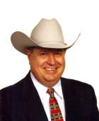 Photo of Arthur Carlson