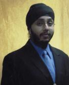 Photo of Jugdeep Singh