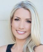 Photo of Stephanie Vian