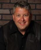 Photo of Frank Tangorra