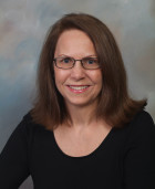 Photo of Cynthia Stiely
