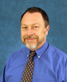 Photo of Jon Willis