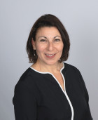 Photo of Rosario Eslava