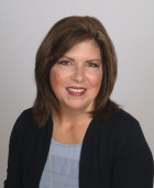 Photo of Connie Zbikowski