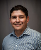 Photo of Edwin Barela II