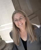 Photo of Lori Mason