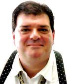 Photo of Louis Croce