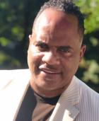 Photo of Charles Perkins