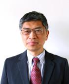 Photo of William Xue
