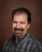 Photo of Michael Hotchkiss