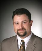 Photo of Neal Ripplinger
