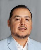Photo of Edder Barcenas-Cortez