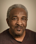 Photo of Bill Boykin