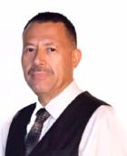 Photo of Javier Tejeda