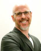 Photo of Bryan Deboard