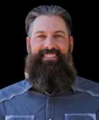 Photo of Heath Totten