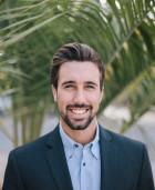Photo of Tanner Tedsen