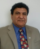 Photo of Maurice Abdelmalek