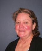 Photo of Bonnie Pepin