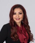 Photo of Blanca Flores