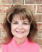 Photo of Theresa Woolard