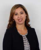 Photo of Lorena Medina