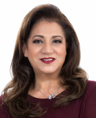 Photo of Afsaneh Khadem