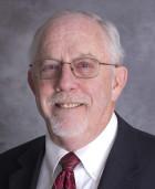 Photo of Mark Reynolds