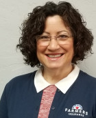 Photo of Cyndi Philbrook