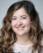 Photo of Netcy Garcia