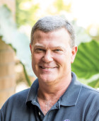 Photo of Paul Rilatt