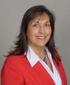 Photo of Ileana Rodriguez