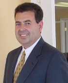 Photo of Mike Pelayo