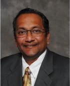 Photo of Nishith Mehta