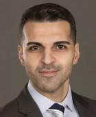 Photo of Omar Jaber