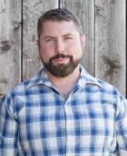 Photo of Michael Hebert
