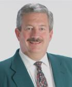 Photo of John Asmussen