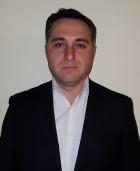Photo of Selim Yigiter